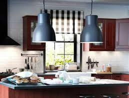 popular of ikea island lights ikea kitchen lighting 500 ls and