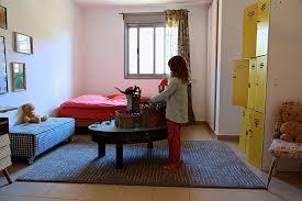 Sunland Home Decor Catalog by Israeli Home Decor Home Decor Ideas