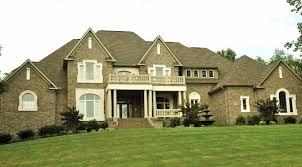 100 Million Dollar House Floor Plans Homes In Huntsville Alabama Luxury Homes