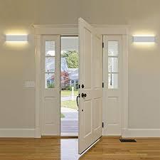 2 stücke wandle led 16w wandleuchte modern wandlen innen wandleuchten inkl led platine 110v 260v für badle wohnzimmer schlafzimmer