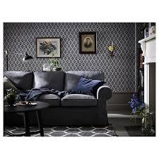 home furniture store modern furnishings décor möbel