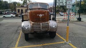File:1947 GMC FF250 Series Cabover Truck Front View.jpg - Wikimedia ... 1947 Gmc Coe Snub Nose Cool Rat Rod Obo For Sale Autabuycom 12 Ton Pickup Berlin Motors For Classiccarscom Cc899880 Sale 79150 Mcg 6066 Chevy And 4x4s Gone Wild Page 4 The Present Chevrolet 1948 1949 1950 1952 1953 1954 1955 Dashboard Components 194753 Truck Classics On Autotrader Drw 1 Print Image Pickup Pinterest 3500 Stingray Stock C457 Near Sarasota Fl