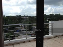 100 Dalvey Road Ddalvey Condo In Estate Singapore STProperty