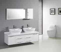 Houzz Bathroom Vanities White by Bathroom Splendid Floating Vanity Bathroom Ideas Excellent