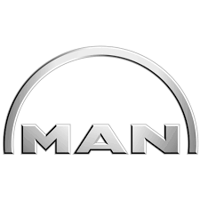 MAN Truck & Bus Deutschland GmbH: BUS2BUS - Exhibitor Man Truck Bus Uk On Twitter Get Down To Your Nearest Dealer Full Range Presents Driven By Ideas Key Visual For The 66th Iaa Commercial Vehicles Talking Tgx D38 With Mark Mello Behind Wheel Drivers Opinions Boost For Fleet Replacement Free Photo Man Truck Road Trail Trailer Download Jooinn Buildings Of Ag Dachauer Strasse 667 Munich Stock Russell Bailey Copywriting Trucks Sale In South Africa Contact Start Effienctline 3 New Tgs 35420 8x4 Tippers
