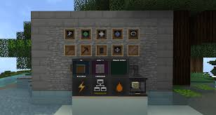 Redstone Lamps Plus 1710 by Gaming Expert26 U0027s Profile Member List Minecraft Forum