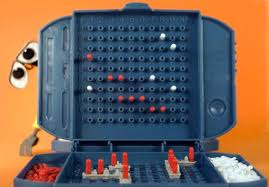 Battleship How To Win The Classic Board Game Every Time