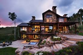 100 Dream Home Ideas 70 Most Popular House Exterior Design Ideaboz