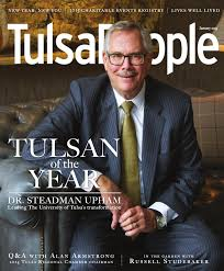 TulsaPeople July 2016 By TulsaPeople - Issuu Vype Northeast Oklahoma December 2016 Issue By Austin Chadwick Issuu 9600 E 91st Street N Owasso Ok 74055 Hotpads April Dr Theresa Cullen University Of Associate Professor Vet Cetera Magazine 2013 State Februymarch Muskogeenowcom Breaking News On Politics Business Mowery Funeral Service Obituaries Our General Dental Staff The Art Modern Dentistry In Tulsa Golf Lafortune Park Course 918 496 6200