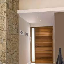 porte d entrée en bois les plus beaux modèles pour votre maison