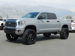 100 Custom Truck Wheels 4x4 Great Toyota Tundra SR5 TRD LIFTED TUNDRA CREW MAX SR5 TRD OFF ROAD