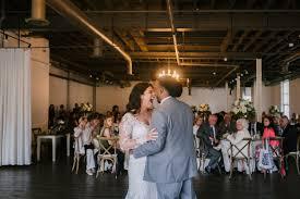 100 Loft 44 Arbor Wedding Rochester NY Wedding Photographer