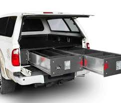 Bed : Decked Truck Bed Organizer I Want You In My Bed Frame Bolts ... 72018 F250 F350 Decked Truck Bed Organizer Deckedds3 Welcome To Loadhandlercom Slides Heavy Duty Slide Trucks Accsories Coat Rack Organizers Drawer Systems Cargo Bars Pockets Tacoma System2016 Toyota Dual Battery System And Amazing Pickup Drawers Pink Pigeon Home Diy Truck Bed Drawer System With Deck Pt 2 Of Youtube Decked Racedezert Storage Listitdallas 11 Hacks The Family Hdyman Tips To Make Raindance Designs