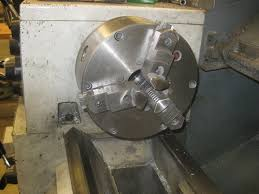 build pin chuck for wood lathe diy wood scroll patterns