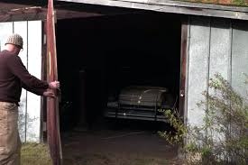 Hawkeye's Barn Full Of Treasures Invest In Cars Investment Vehicles Make Money Buy Sell Classics 40 Stunning Cars Discovered Ultimate Cadian Barn Find Driving Barn Finds Hagertys Top Five Classic Car Hagerty Atl Junk Cars Cash Today For Junk Free Towing Call Now Jonathan Ward From Icon 4x4 Explains Patina British Gq Find Daytona Sells For 900 Owner Preserving Asis Hot Hawkeyes Full Of Tasures How To A Used Corvette Idaho Farmers Jawdropping 80car Collection Of Heading Massive Portugal What Became Them Part 1 1969 Dodge Charger Discovered In Alabama