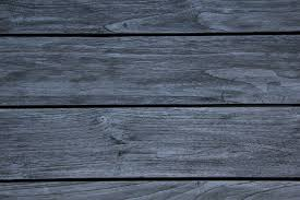 Dark Wood Texture Grain Rough Oak Panel Wallpaper Photo