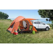 Best Of Car Tent Camping | Car Camping Hacks Napier Sportz Truck Tent 57 Series Best Pickup Bed Tents For Diy Platform Do It Your Self Perch Above The Fray And Impress Instagram In Best Rooftop Climbing Fetching Colorful Phoenix Pop Campers 2018 Reviews Comparison Alluring Cap Toppers Suv Rightline Gear For 5 Adventure Campingtruck Camping Jeep Roof Top Tuff Stuff 4x4 Off Road Agreeable Vehicle Cadian Truck Bed Tent Review On A 2017 Tacoma Long Youtube 7
