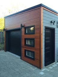 104 Contemporary Cedar Siding Clear 4 T G Horizontal S