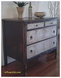 Dresser Refinishing Ideas New Easy Furniture Restoration Diy Unique