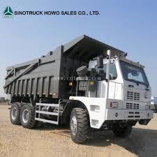 60 Ton Berat Dump Truk Dengan Mining Tire Dengan Harga Murah - Buy ...