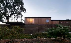 104 Aidlin Darling Design Brecon Estate Winery By