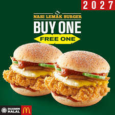 McDonald's Nasi Lemak Burger Buy 1 FREE 1 (Show FB Post ... Mcdonalds Card Reload Northern Tool Coupons Printable 2018 On Freecharge Sony Vaio Coupon Codes F Mcdonalds Uae Deals Offers October 2019 Dubaisaverscom Offers Coupons Buy 1 Get Burger Free Oct Mcdelivery Code Malaysia Slim Jim Im Lovin It Malaysia Mcchicken For Only Rm1 Their Promotion Unlimited Delivery Facebook Monopoly Printable Hot 50 Off Promo Its Back Free Breakfast Or Regular Menu Sandwich When You