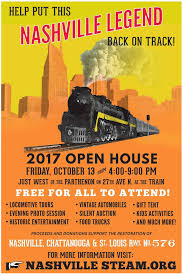 100 Food Trucks Nashville Tn Steam 2017 Open House TN Events FranklinIs