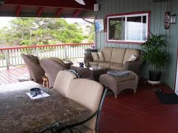 ferienhaus country home in hawaii usa kula id