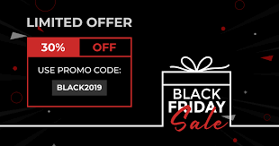 It's Black Friday Savings Time! Website Coupons Vouchers Odoo Apps Promo Codes Impact Cversion Heres How To Manage It Code Threesome5000 Each 15000 Coupon Threesome Pay 150 8 Strategies For More Effective Ecommerce Coastal Co Is Now Beachly Hello Subscription 24 Alternatives Honey Chrome Exteions Product Hunt Fallout 76 Adds 100 Yearly Private Svers Sounds In Sync Soundsinsync Twitter Improvements Enterprise Car Rental Coupons Usaa 18 Newsletter Templates And Tips On Performance