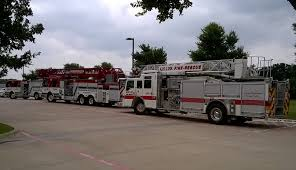 File:Keller TX Fire Trucks.jpg - Wikimedia Commons Apparatus Flower Mound Tx Official Website Pin By Arthur J Art Seely Jr Rph On Texas Fire Departments Eone Hp 100 Aerial Ladder Custom Truck Engines And Siddonsmartin Emergency Group Home Facebook Dallasfort Worth Area Equipment News Rosenbauer Manufacture Repair Daco Burnet Department Units Irving Twitter Round Rock Depts New Ponderosa Houston Laughlin Gets Fire Truck Air Force Base Article Display