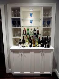 Ikea Canada Bathroom Medicine Cabinets by Cabinet Wonderful Inspiration Bathroom Medicine Cabinet With