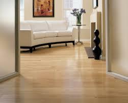 3 4 X 5 Prefinished Natural Maple Solid Hardwood Flooring