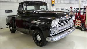 Pickup Trucks For Sale Las Vegas Luxury 1959 Chevrolet Apache 3100 ... 2014 Kenworth T800 For Sale In Las Vegas Nv By Dealer Used Commercial Vehicles Vegas Phoenix Az Fleet Trucks Luxury New 2018 Ram 2500 For Sale Nv Sahara Chrysler Dodge Jeep Truck Car Dealers Ford F150 F450 Team Lincoln 2012 T370 Box Used Truck Sales Medium Duty And Heavy Trucks Friendly 89107 Semi The Gourmet Food Images Collection Of Wikipedia