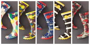 The Diminutive Review: Fabulous Wellies From Mini Boden... All Coupon Codes Competitors Revenue And Employees Owler Company Boden Mini Upcoming Sample Sales Outlet Info Momlifehacker Hollister Coupon Codes October 2018 Prijs Houten Balk 50 X 150 Back To School With 750 Giveaway The Girl In The Red Shoes Coupons Promo August 2019 Cheap Holiday Breaks Spain Discount Code Jul Free Delivery Returns Code How Make Adult Halloween Joann Coupons Text Mini Boden Discount August 80 Off Bodenusacom July