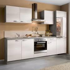 standard küchenzeile 270 cm