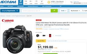 Adorama Coupon Code Canon Lens / Cudo Daily Deals Melbourne Simplybecom Coupon Code October 2018 Coupons Bass Pro Shop Promo Codes August 2019 Findercom 999 Usd Off Scanpapyrus Home License Coupon Discount Codes Tech21 Top Promo 89 Tech21com Super Hot 20 Off On All Canon Cameras Lenses At Rakuten W 11 Available Steps To Use Inkplustoner Code Flippa Depot In Store Coupons October Timtaracom Offers Ebay And Deals Wcco Ding Out Amazon Blue Nile