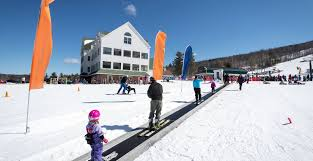 Ragged Mountain Resort: Premier New England Skiing Ragged Mountain Resort Premier New England Skiing The Barn Journal Official Blog Of The National Alliance Mount Snow Realty Mount Snow Valleys Real Estate Experts Bluebird Express Mt Vt Lift Ponderosa Chalet Whitefish Vacation Rental Best 25 Red Barns Ideas On Pinterest Barns Country And Farms Helping Get Kids Slopes Brattleboro Reformer Acs Hops For Hope 5k Home Mansfield Unitarian Universalist Fellowship Space Bacon Dover Concert Tickets Upcoming Events Party Snocountry Reports Resorts Deals News