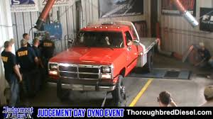 1991 Dodge 3500 Diesel - Ethan Weston Dyno Run - YouTube A 1991 Dodge Power Ram 250 In March 2010 Beat Up Plow Tr Flickr Dodge 2500 Diesel For Sale 99261 Mcg Domineke D150 Club Cab Specs Photos Modification Info Ram 150 Utility Bed Pickup Truck Item Dc8429 Texoma Classics Classic Vehicle Restorations Truck K14002 Tricity Auto Parts Power Readers Rides Custom Ram3500 Cummins Trucks Old Pinterest 3500 Dually 50 Pickup Information And Photos Zombiedrive Image Seo All 2 Post 24