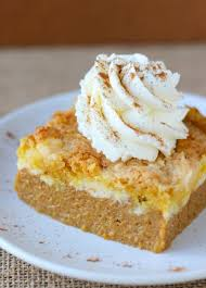 Best Pumpkin Desserts 2017 by Newest Posts Archives Good Living Guide