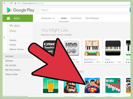 How To Buy Credit For Google Play: 5 Steps (with Pictures) Mobilevoip Cheap Calls App Ranking And Store Data Annie Mobile Voip How Its Work Sign Up Top Up Youtube Tpad To Rescue Stranded Gizmo5 Users By Offering Free Replacement Free Stock Trade App Robinhood Monetizes With 10month Buy On Bria Business Communication Softphone Android Apps Call2india Mobilevoip Voip Winows Phone 7mp4 Ypal Expands Apple Integration Will Become A Payment Option In 8 Pc To Landline And Number Software Via Affordable Buy 25 Credit