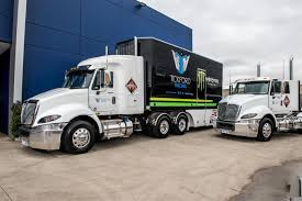 NZ Trucking. International Trucks Give Tickford Racing A Ride Prime News Inc Truck Driving School Job I Found G1 Optimus In Gta 5 Tfw2005 The 2005 Boards Purchasing Trucks And Trailers Online Movers Limited Edition Stock 2016 Western Star 4964fxt Mover Truck Transformer 4 Ets 2 Mods Ets2downloads Customisation Rockhampton Phl Metal Fabrication First Gear 503364 Volvo Vnr 300 Daycab 6x4 Blue Isuzu Sewer Cleaning Struck Mounted Aerial Work Platforms Used Semi For Sale Tractor Guide To New Or Rosenbauer More Than Meets The Eye Firehouse