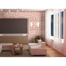 Tiles For Backsplash In Bathroom by Glass Mosaic Kitchen Wall Tile Backsplash 4005 Crystal Mosaic