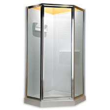 4ft Bathtubs Home Depot by Tub U0026 Shower Doors American Standard