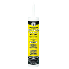 Zinsser Popcorn Ceiling Patch Msds by Phenopatch 10 1 Oz Elastomeric Custom Patch Smooth 12274 The