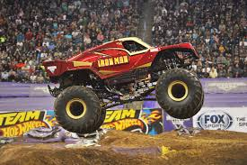Noise PR Free Shipping Hot Wheels Monster Jam Avenger Iron Man 124 Babies Trucks At Derby Pride Park Stock Photo 36938968 Alamy Marvel 3 Pack Captain America Ironman 23 Heroes 2017 Case G 1 Hlights Tampa 2014 Hud Gta5modscom And Valentines Day Macaroni Kid Lives Again The Tico Times Costa Rica News Travel Youtube Truck Unique Strange Rides Cars Motorcycles Melbourne Photos Images Getty Richtpts Photography