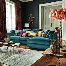 best 25 teal corner sofas ideas on pinterest teal i shaped