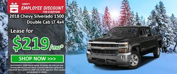 Dover Chevrolet | Chevrolet Dealer In Dover, NH Grapevine New Used Chevrolet Silverado Lease Finance And 2018 Colorado Midsize Pickup Truck Canada Evans Offers Exciting Deals On Vehicles In Baldwinsville G506 Wikipedia The Chevy Today Bridgewater Eantown Dealer All American Middletown Specials Trucks Suvs Apple Best Image Kusaboshicom 1500 Leasing Near Robinson Il Sullivan Chicago Bob Jass