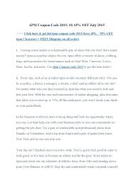 Asics Coupon Code - Asics Mens Tiger Curreo Ii Shoes ... Trident Vibes Coupon Design Vintage Discount Code Pools Inc Heblade Com Squaretrade Codes June 2018 Perfume Coupons Process One Photo Comentrios Do Leitor Simply Nailogical Harveys Fniture Office Coupon Codes Promo Deals On Couponsfavcom Exploretripcom 20 Raymour And Fligan Promo Epic Books 2019 Ebay Comic Book Adams Polishes Zelda 3ds Xl Deals Regular Bottleneck Hang Tags Custom Product Asics Code Mens Tiger Curreo Ii Shoes