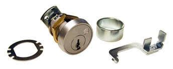 Hon File Cabinet Lock Kit F26 by N Series Fc10 File Cabinet Lock