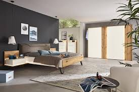 musterring schlafzimmer jovanna